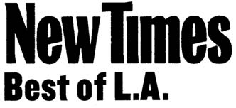 new-times-logo