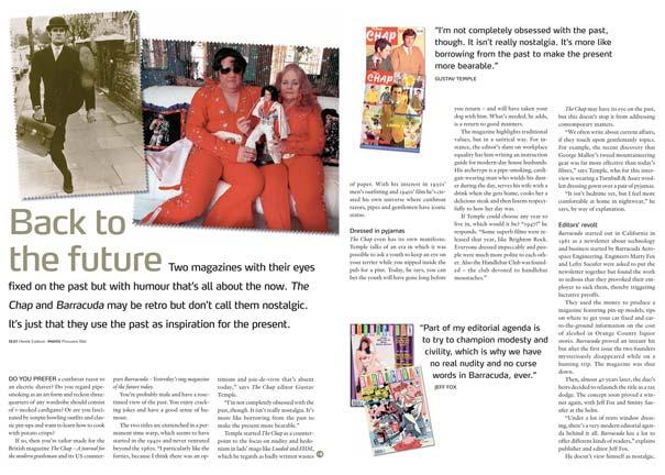 papergram-magazine