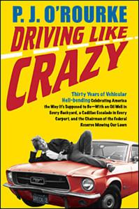 DrivingLikeCrazy