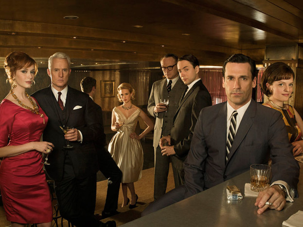 Mad_Men_Cast_Bar_4x3