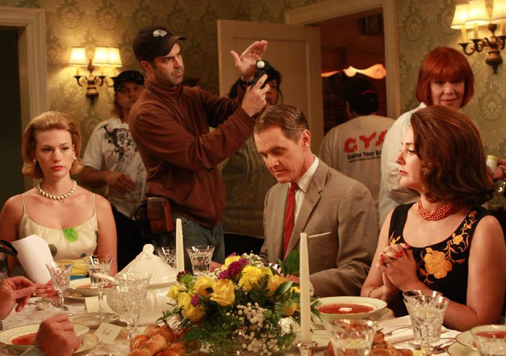 Mad_men_dinner_set