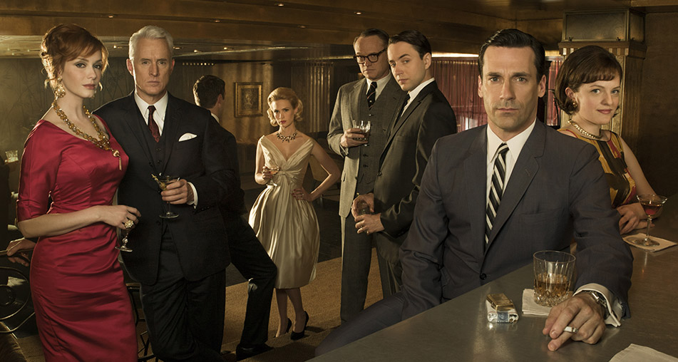 Mad_Men_Cast_Bar_wide